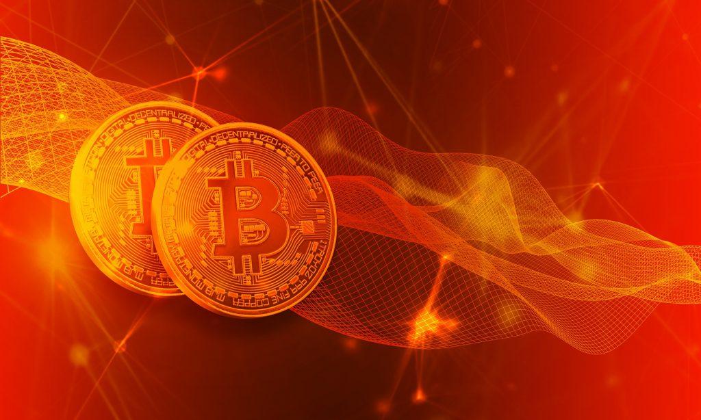 die Anleger bei Bitcoin Code